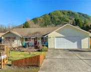 900 Montague Ave, Darrington image