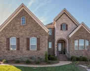 1528 Underwood Drive lot #69, Nolensville image
