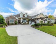 1314 Seabrook Plantation Way, North Myrtle Beach image
