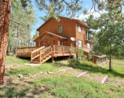 4754 County Road 102, Guffey image