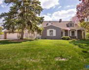 1220 S Jefferson Ave, Sioux Falls image