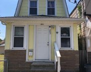 205 Red Bank Ave, National Park image
