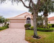 431 NW Sunview Way, Port Saint Lucie image