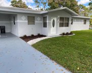 2721 Nw 24th St, Fort Lauderdale image