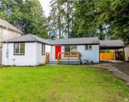 13518 Wallingford Ave N, Seattle image