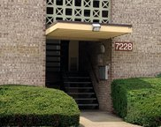 7228 Donnell Pl  Place Unit #B, District Heights image