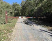 10.08 Acres Holt Town Rd Off TN, Cosby image