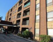 6330 Lincoln Avenue Unit #5L, Morton Grove image