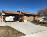 761 Wasatch, Payson image