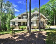 1191 Rogers Farm Road, Wake Forest image