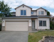 7215 261st St NW, Stanwood image