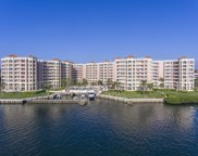 300 SE 5th Avenue Unit #7020, Boca Raton image