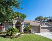 1168 Brantley Estates Drive, Altamonte Springs image