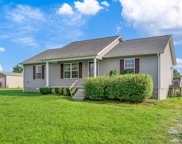 2270 Browntown Road, Sparta image