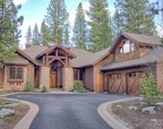 56155 Sable Rock, Bend, OR image