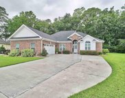 104 Swallowtail Ct., Little River image