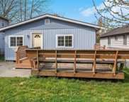4737 25th Ave SW, Seattle image