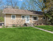 14 Walnut Parkway, Crown Point image