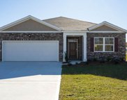 2784 Ophelia Way, Myrtle Beach image