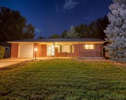 2432 Crabtree Drive, Fort Collins image