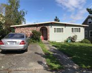 4406 39th Ave SW, Seattle image