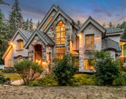 9479 N Alpine Loop Rd, Provo Canyon image