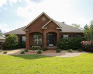 8446 Rose Mallow Way, Pensacola image