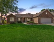 2538 Camelot Drive, Dyer image