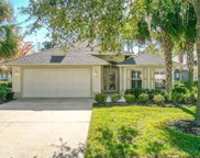 5 Owls Roost Lane, Palm Coast image