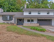 5815 E Sunset Rd, Knoxville image