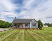7106 Windbreak Road, McLeansville image