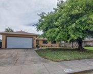 4600  Livingston Way, Sacramento image