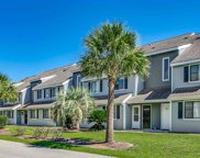 1890 Colony Dr. Unit 17-M, Surfside Beach image