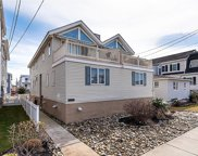1019 Bay Ave Ave Unit #south, Ocean City image