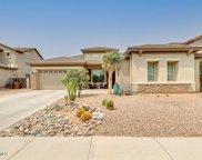 44564 W Garden Lane, Maricopa image