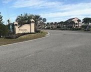 Lot 72 Palmetto Harbour Dr., North Myrtle Beach image
