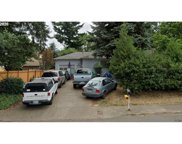 2149 SE 139TH  AVE, Portland image