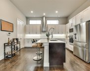 4226 Roseland Avenue Unit 203, Dallas image