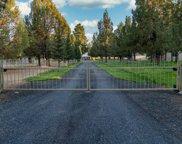 65309 Saddle  Drive, Bend, OR image