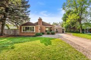 516 Sheldon Drive, Fort Collins image