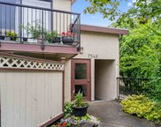 7549 Humphries Court Unit 10, Burnaby image