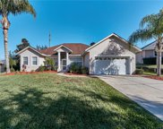 10833 Masters Drive, Clermont image