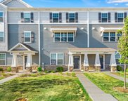 2705 Lily Lane, Rolling Meadows image