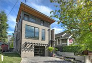 2660 9th Ave W, Seattle image