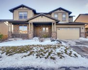 17762 West 83rd Place, Arvada image