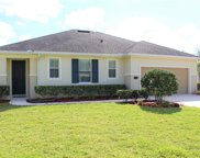173 Springberry Court, Daytona Beach image