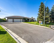 2130 Sonstrom Drive, Anchorage image