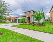 13104 Bee Blossom Place, Riverview image