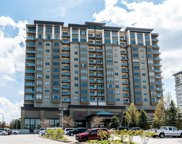 7600 Landmark Way Unit 510-2, Greenwood Village image