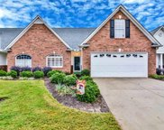 202 Boothbay Court, Simpsonville image